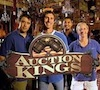 Auction Kings (Online Episodes)