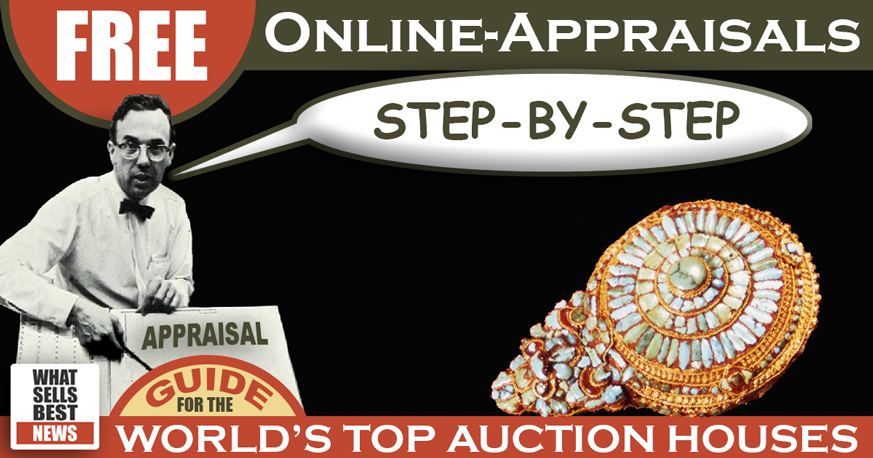 How To Get Free Online Appraisals From The World S Best Appraisers
