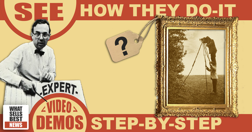Find Ebay S Hidden Best Offer Selling Price 4 Methods